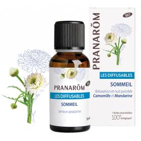 Sommeil - 30 ml | Pranarôm