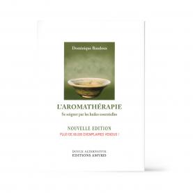 L'aromathérapie | Pranarôm