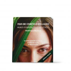 Pour une cosmétique intelligente | Pranarôm