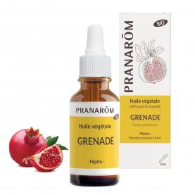 Grenade - 30 ml | Pranarôm