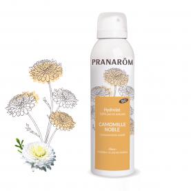 Hydrolat Camomille noble - 150 ml | Pranarôm