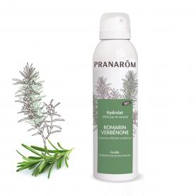 Hydrolat Romarin Verbénone - 150 ml | Pranarôm
