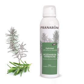 Hydrolaat Rozemarijn Verbenone - 150 ml | Pranarôm