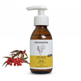 Ricin - 100 ml   Pranarôm
