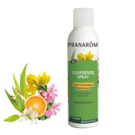 Zuiverende spray - 150 ml | Pranarôm