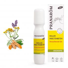 Roller Insectenbeten - 15 ml | Pranarôm