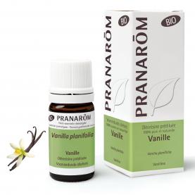 Vanille - 5 ml