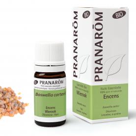 Encens - 5 ml | Pranarôm