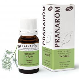 Fenouil - 10 ml | Pranarôm