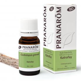 Katrafay - 10 ml | Pranarôm