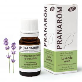 Echte Lavendel - 10 ml