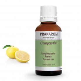 Pamplemoussier - 30 ml | Pranarôm
