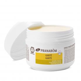 Karite boter - 100 ml | Pranarôm