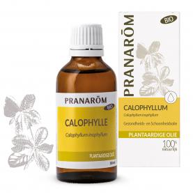 Calophyllum - 50 ml | Pranarôm