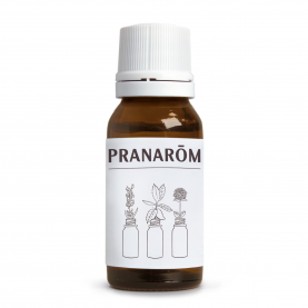 Abrikozenpit - 1000 ml   Pranarôm