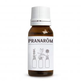 Muskusroos - 1000 ml   Pranarôm