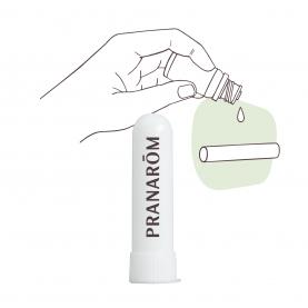 Lege inhalator stick | Pranarôm