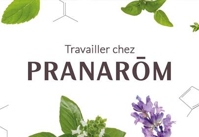 Nous recherchons un(e) Pharmacien-Formateur bilingue fr-nl (h/f)