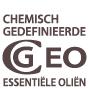 Chemisch gedefinieerde essentiële oliën